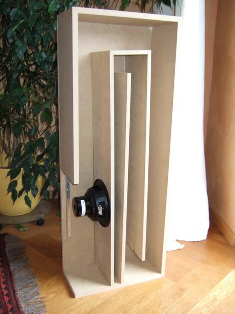 Cheap Diy Car Speakers